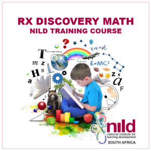 Rx Discovery Math